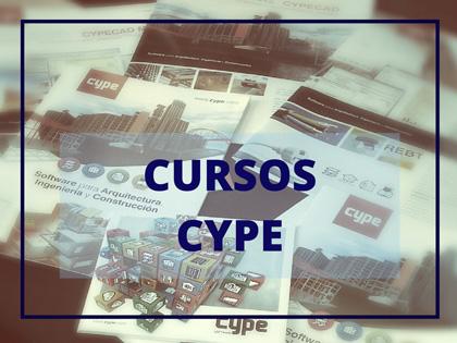 Cursos-CYPE-AulaDOMUS