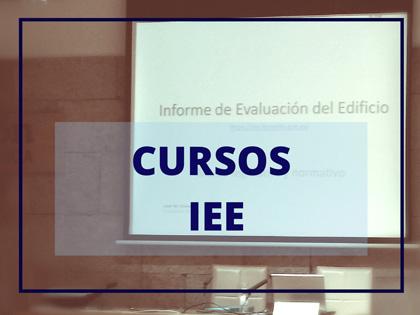 Cursos-Informe-de-Evaluacion-IEE-AulaDOMUS