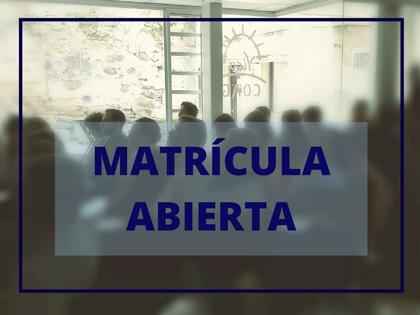 Cursos-Matricula-Abierta-AulaDOMUS