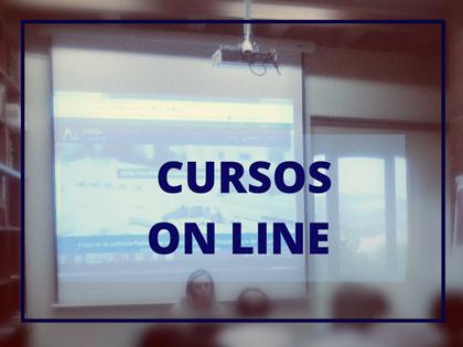 Cursos-Online-AulaDOMUS