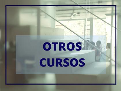 Otros-Cursos-AulaDOMUS