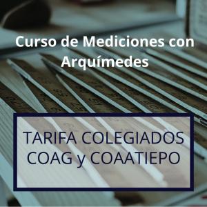 ARQUIM-PO-09-2015-Tarifa02-Colegiados