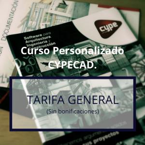 CYPECAD-Curso-Esp-2015-Tarifa01-GEN