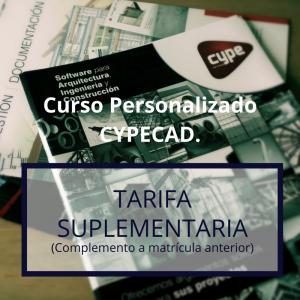 CYPECAD-Curso-Esp-2015-Tarifa02-Complem