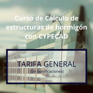 CYPECAD-LU-12-2015-Tarifa01-GEN