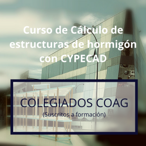 CYPECAD-LU-12-2015-Tarifa03-Col-COAF-F