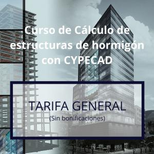 CYPECAD-VI-11-2015-Tarifa01-GEN