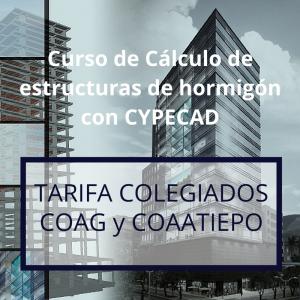 CYPECAD-VI-11-2015-Tarifa02-Colegiados