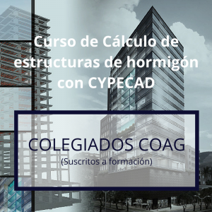 CYPECAD-VI-11-2015-Tarifa03-Col-COAF-F