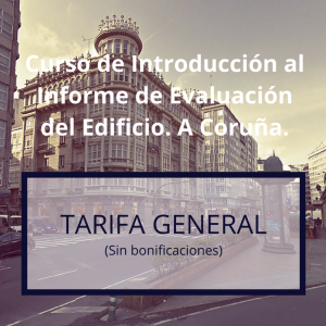 IEE-CO-11-2015-Tarifa01-GEN