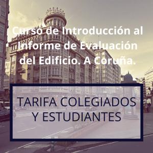 IEE-CO-11-2015-Tarifa02-Colegiados-estud