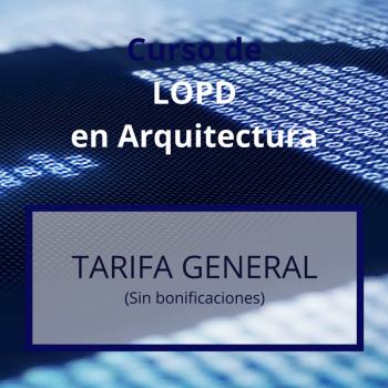 LOPD-PO-06-2016-Tarifa01-General