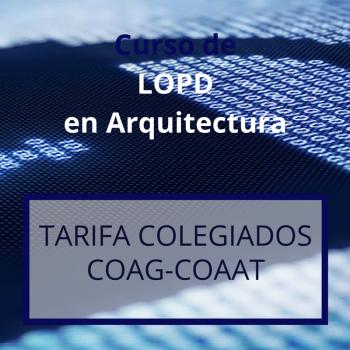 LOPD-PO-06-2016-Tarifa02-Coleiados