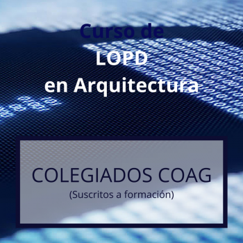 LOPD-PO-06-2016-Tarifa03-COAGF