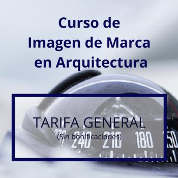 T01 Curso Branding Arquitectos