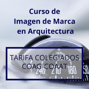 T02 Curso Branding Arquitectos