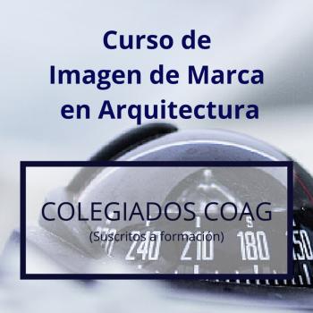 T03 Curso Branding Arquitectos