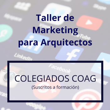 taller-marketing-arquitectos-co-11-2016-tarifa03-coagf