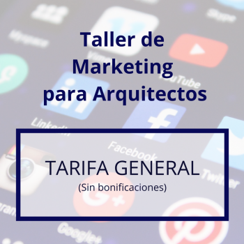 taller-marketing-arquitectos-co-11-2016-tarifa01-general
