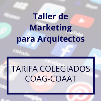 taller-marketing-arquitectos-co-11-2016-tarifa02-colegiados